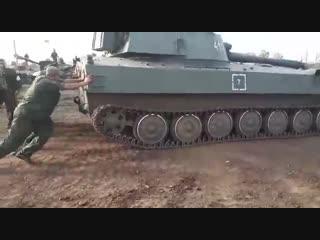 Нас не победить😎 Почему у русских сильнейшая армия в мире.