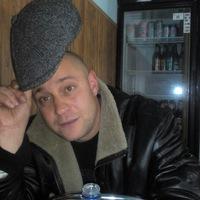 Василь Кавій  Васильвич