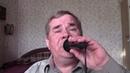 01046 Отцвели уж давно хризантемы в саду Владимир Дыбин