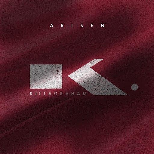 KillaGraham альбом Arisen