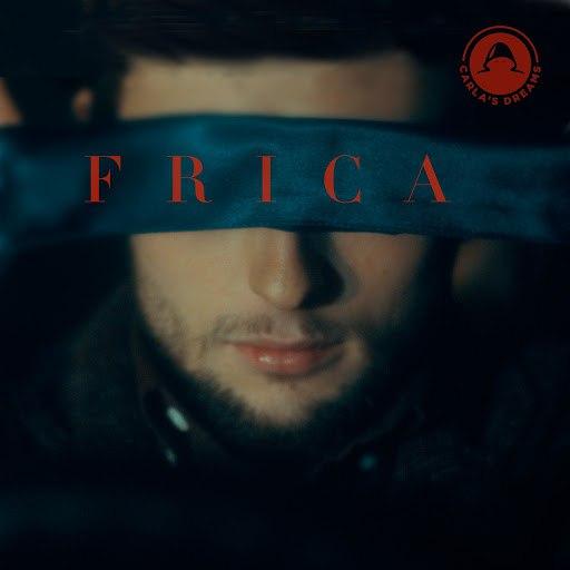 Carla's Dreams альбом Frica