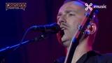 Volbeat - Graspop 2018, Dessel, Belgium HD ( Full Show HD StreamRip )
