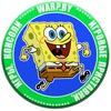 Warp.by - игровые приставки, игры, консоли