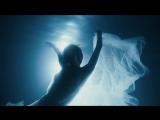 [v-s.mobi]Музыка из рекламы Dior JOY (Дженнифер Лоуренс) (2018).mp4