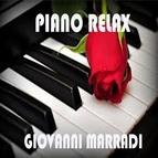 Giovanni Marradi альбом Piano Relax