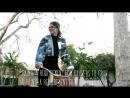 Poo Bear ft. Justin Bieber  Jay Electronica - Hard 2 Face Reality (Lyric Video)