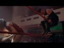 Riptide Wrestling. Riptide Rumble 01.06.2018
