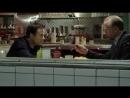 Столик в углу - 2011, 1 сезон 2, 5 серия из 5