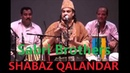 INDONESIA Top Singers- Sabri Bros- Shabaz Qalandar [No Lyric]