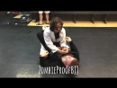 Armbar From Closed Guard Hack bjf_cheat техники_за_200