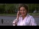 Катина любовь-2 76 Серия