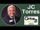 JC Torres C21 King - Rancho Cucamonga