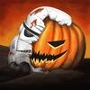 DARK SIDE Halloween 2018 | 27.10, MonaClub