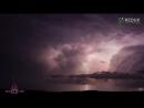 Toyax - Heavens Tears (Extended Mix) [REDUX] Promo Video Edit