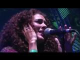 AndainOfficial - Beautiful Things Live @ Sunset Music Awards 2010 Kolobrzeg Pola