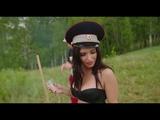 Самый лучший день - Ольга Серябкина (SEREBRO) - Мама Люба