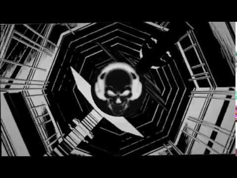 💀 Gravez - Rizen (THX Music Enhanced Mix) ⚡King Baass⚡