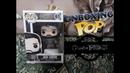 Funko POP - Jon Snow - Unboxing !