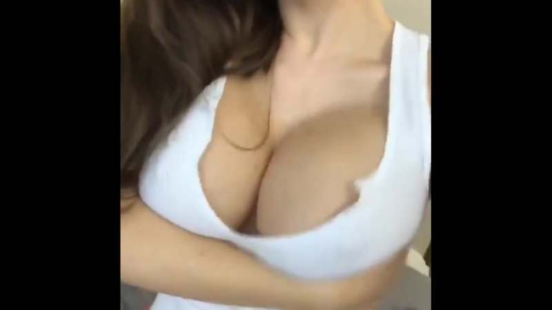 Katie Banks Girls Teen Boobs Tits Попка Сиськи Грудь Голая Эротика Трусики Ass Соски