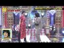 Джеки Чана уморительно спородировали на японском телевидении.