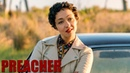 "Preacher / Проповедник 3x03 ""Gonna Hurt"" Promotional Photos Season 3 Episode 3"