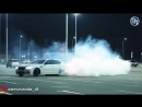 Heart Ya LiLi 2 remix bomb SUPER heart أغنية يا ليلي مع ديسباس BMW M5 f10 MB C63 AMG W22 720 X 1280 mp4