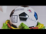 4 ресторана Удивившие Мир! World Cup Foodball 2018 - Екатеринбург!!!