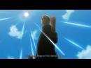 Момент из аниме Наруто Последний фильм / Naruto Shippuuden Movie 7 - The Last