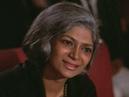 Индийские фильмы Мое имя Клоун Mera Naam Joker 1970