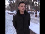 Первое интервью Сергея Семенова после освобождения из тюрьмы [Рифмы и Панчи]