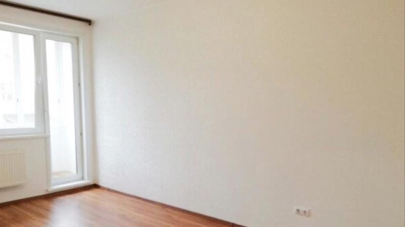 Однокомнатная квартира в Новом Ступино 1 700 000 смотреть онлайн без регистрации
