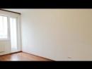 Однокомнатная квартира в Новом Ступино 1 700 000