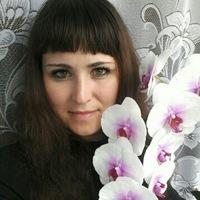 Юлия Гибадуллина
