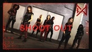 [COVER ME] MONSTA X (몬스타엑스) - SHOOT OUT dance cover by RISIN' CREW from France