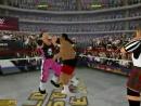 Bret Hart vs Yokozuna