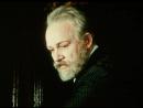 Художественный исторический фильм П.И,Чайковский, 2 серия, СССР