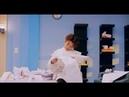 BOYSTORY 3rd Single《JUMP UP》Teaser 5 - MINGRUI