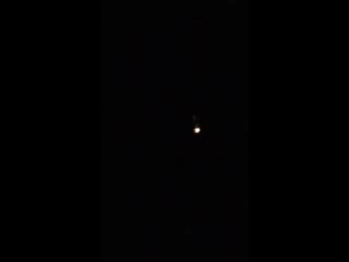 ВВСИзраиля нанесли удар поСирии, ПВОотразила атаку