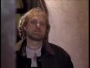 Пейзаж с убийством 3 серия ( 2002 г.)