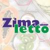 ZimaLetto  Доставка фруктового настроения СПб