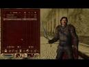 [Game Time] TES IV Oblivion 30 - Неадекватный ухажёр.