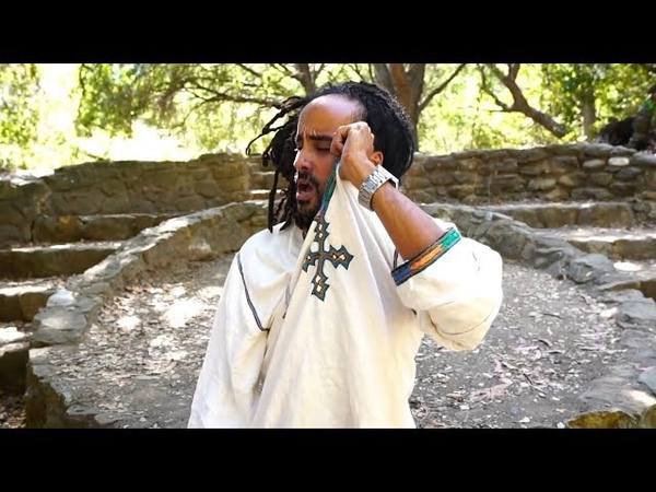 Fikir Amlak King Alpha - Selassie I Great