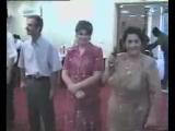 Прикол на azer свадьбе