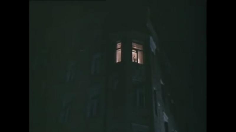 Ночные забавы 1991 mp4