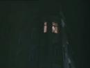 Ночные забавы (1991) _ .mp4