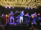 Electric Six - Chill Out! Acoustic Gig Webstream