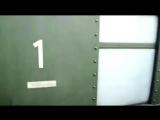 Italo disco. D.White - No Connect. Modern Talking style train remix