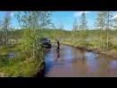 Ролик-1-северные дороги