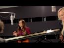 Emma Bunton feat. Melanie C - I Know Him So Well ( 2012 г.)
