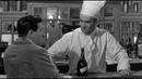 Джентльмен из Эпсома Франция, Италия,1962 Советский дубляж